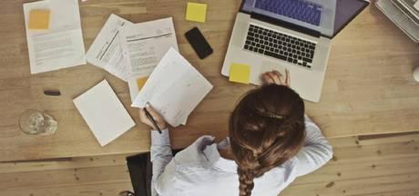 Combineren werk en zorg probleem voor een op de vijf