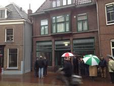 Inrichting nieuw museum Winterswijk begonnen
