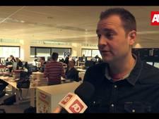 VIDEO: 'Laatste keer winst in Utrecht was onder Van Basten'