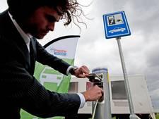 Staatssecretaris: Subsidies stekkerauto's zijn voor niks