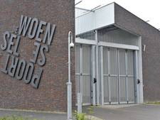 Dreigbrief bezorgd bij tbs-kliniek De Woenselse Poort in Eindhoven: oud-patiënt opgepakt