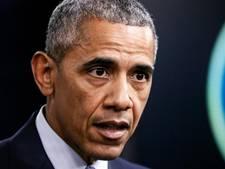 VS onderzoekt mogelijke burgerslachtoffers bij aanval Syrië