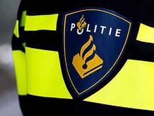 17-jarige Rotterdammer aangehouden voor heling