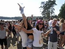 Festival Brothers Open Air verder als Ventureland