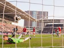 Balende FC Utrecht-captain Janssen: Rendement moet omhoog