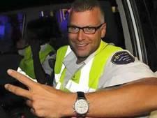Verdachte doodschieten agent Bakx op Bonaire weer vrij