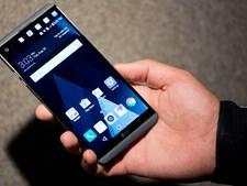 Foutje op Android-toestellen geeft hackers vrij spel