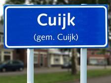 Reddingspoging voor Landschapspark in Cuijk