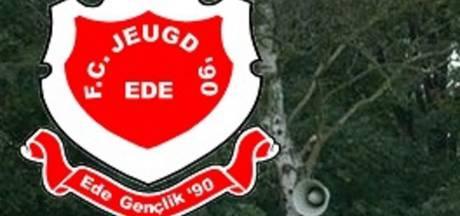 Kilic verlengt bij FC Jeugd, maar stopt met spelen