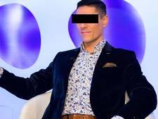 Britse tv-ster opgepakt voor 30 jaar oude moord in Nederland