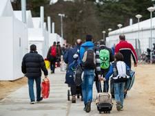 Steeds meer mensen met bijstand door immigratie en nieuwe regels