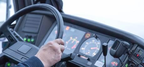 Twee reizigers per rit: buslijn tussen Doesburg en Zevenaar verdwijnt