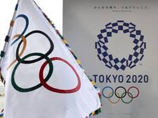 Nederland en Japan sluiten sportovereenkomst