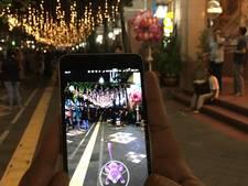 Thailand wil twijfelende toerist trekken met Pokémon