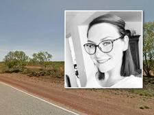 Actie voor Jade (21) na fataal ongeluk Australië slaat aan