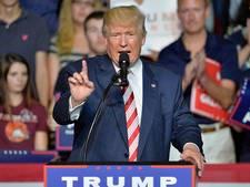 New York Times: 'Trump is slechtste kandidaat ooit'