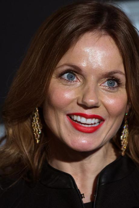 'Geri Halliwell blaast Spice Girls-reünie af'
