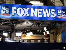 Oud-presentatrice start nieuwe rechtszaak tegen Fox News