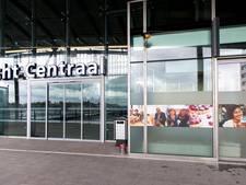 NS komt met tijdelijke spitsbussen naar Noord-Brabant