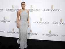 Kim Kardashian is er uit: ze gaat op Clinton stemmen