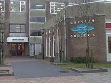 Calvijn College is superschool in Elsevier-onderzoek