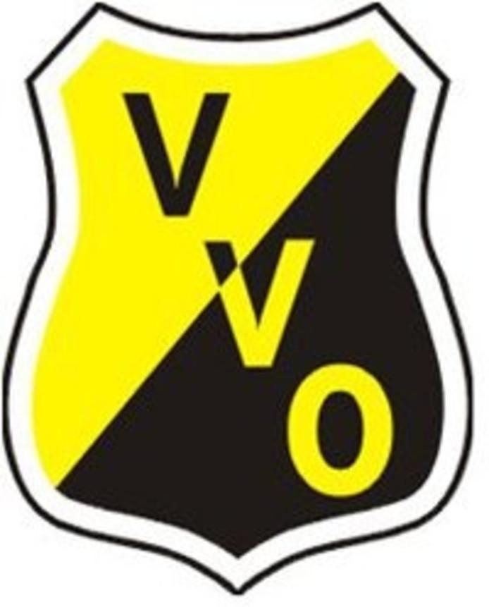 vvo velp logo