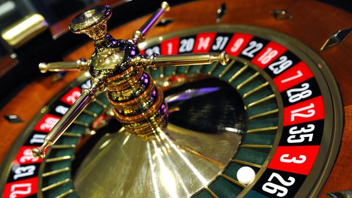 Holland Casino Dordrecht