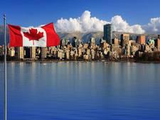 Canada in 2017 beste reisbestemming ter wereld