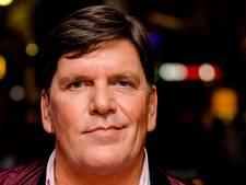 Nog geen datum voor zaak van Frank Masmeijer