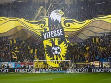 Vitesse stelt voetbalontwikkelaar aan