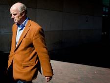 Jaar celstraf geëist tegen oud-topman Stichting ALS