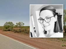 Jade (21) aangeklaagd na fataal ongeluk Australië