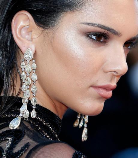 Man die Kendall Jenner achtervolgde vrijgesproken van stalking