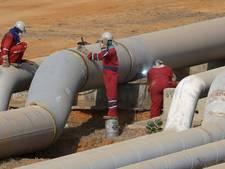 OPEC-landen draaien oliekraan sneller dicht dan verwacht