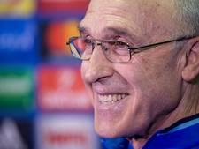 VIDEO: FC Rostov aast op winst in Eindhoven