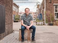 Veelbelovende muzikanten uit de regio maken kans op beurs van 10.000 euro: 'Misschien komt de nieuwe Spinvis wel uit Amersfoort'