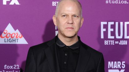 Tv-record: Netflix betaalt deze man 300 miljoen om nieuwe series te bedenken