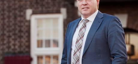Burgemeester Boxtel wordt tweede Klimaatburgemeester van Nederland