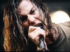Concert Pearl Jam binnen 7 minuten uitverkocht