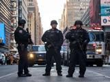 Onrust onder New Yorkers neemt toe na mislukte zelfmoordaanslag