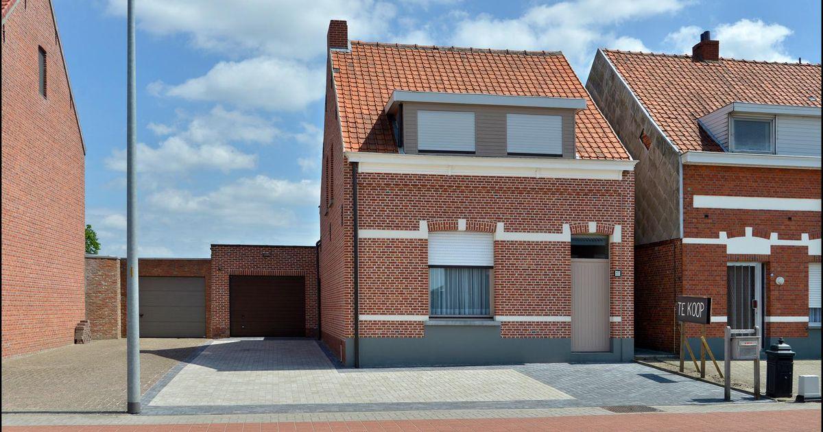 Asbestinventaris verplicht bij verkoop van woning for Huis verkoop site