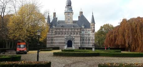 Het is lang wachten op een mooiere kasteeltuin in Wijchen