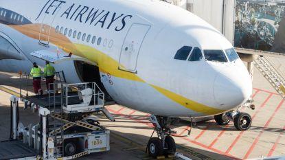 Vliegtuigbemanning blundert tijdens opstijgen: passagiers krijgen hoofdpijn, oor- en neusbloedingen