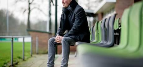 Coronajaar bij vv Haaksbergen: 'Je bent geen bestuurder meer, maar een crisismanager'
