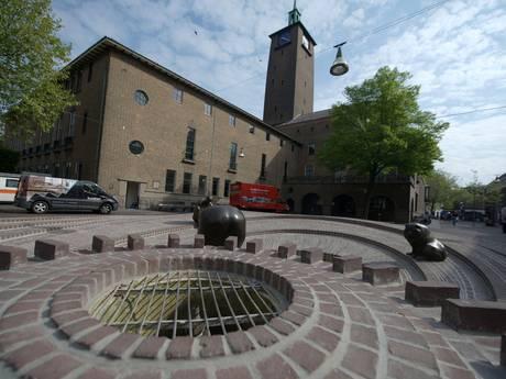 Gemeente Enschede verstuurt nieuwsbrief per ongeluk 30 keer