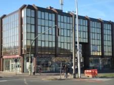 """GO! CVO Antwerpen opent nieuw lesgebouw voor 260 cursisten: """"nodig om groeiend aantal cursisten een plek te geven"""""""