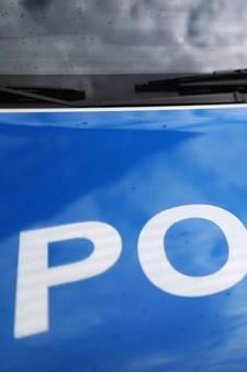 Man verstopt drugs in ondergoed en wordt aangehouden in Bad Bentheim