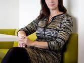 Ina Hol: 'Ik maak het liefst de moeilijkste puzzels'