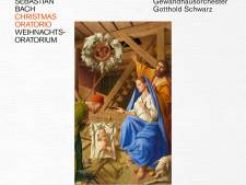 Bachs 'Kerstoratorium' met het beste uit twee werelden