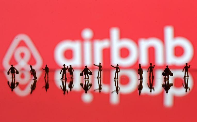 Vlaams minister van Toerisme Ben Weyts (N-VA) is het beu dat Airbnb weigert om adressen te geven van panden die via het onlineplatform verhuurd worden.